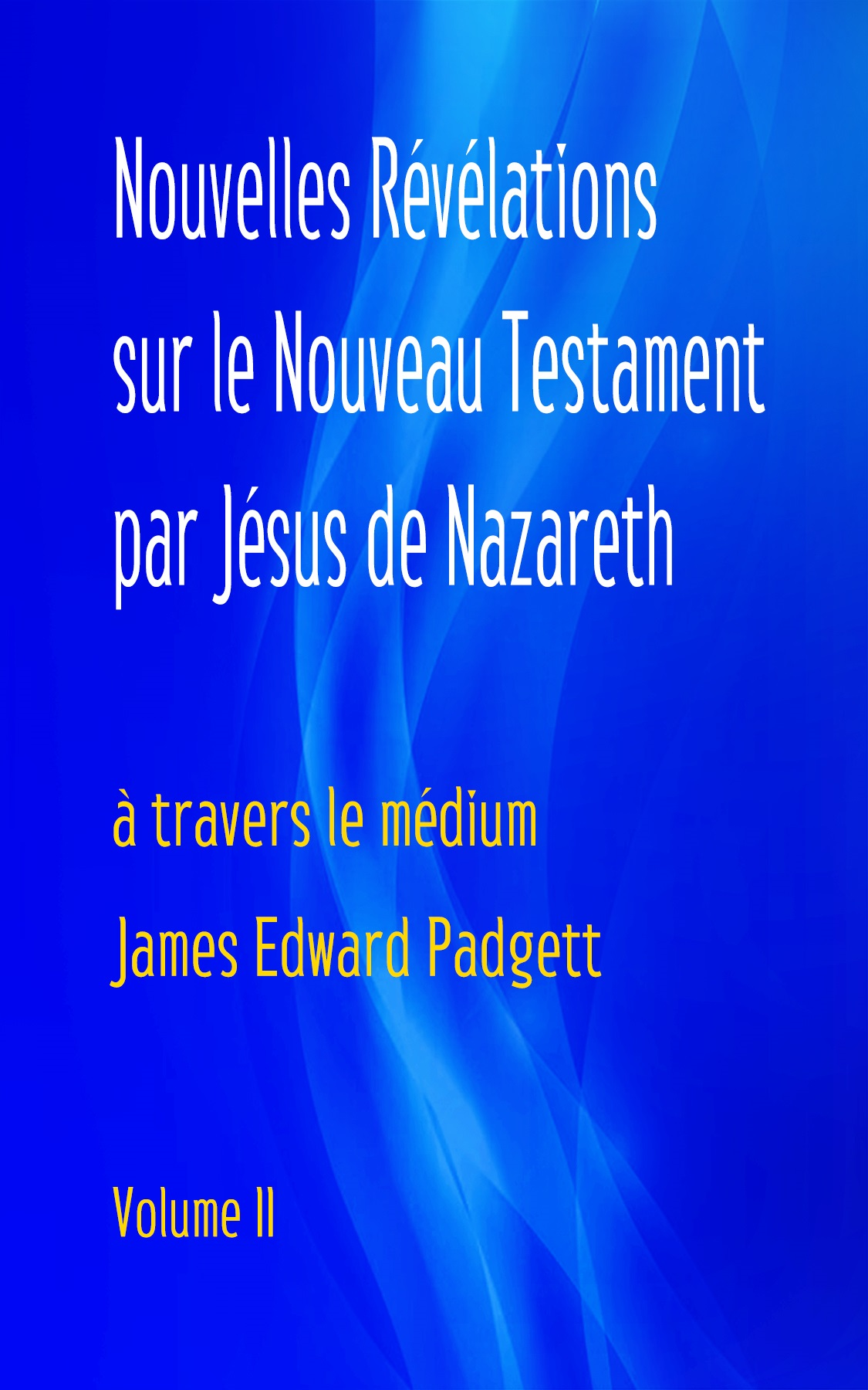 couverture_tgrabj_vol2_amazon